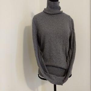 Benetton cashmere sweater